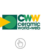 GRAFF Dressage Wins MIAW 2015 l Ceramic World Web
