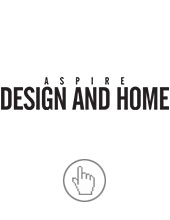 See GRAFF at ICFF l Aspire Design + Home