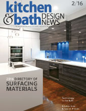 New Kitchen Faucets from GRAFF l Kitchen & Bath Design News